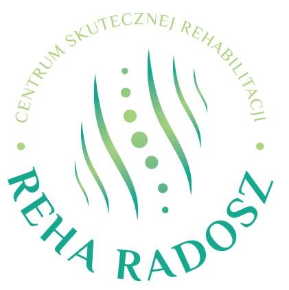 Centrum Skutecznej Rehabilitacji RehaRadosz